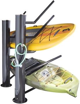 1010 SMSS Kayak/Surfboard Rack